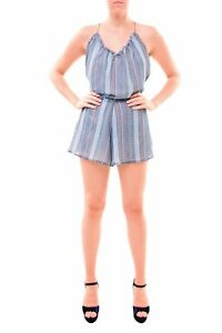 Bcf710 Keepers Geo S Finders Rrp Playsuit 150 Blue Marconi Playful Stampa 1dOwUvq