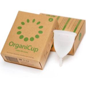 COPPA-mestruale-OrganiCup
