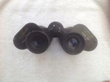 Hilkinson 20 x 80  binoculars