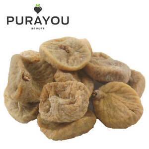 Baby-Dried-Figs-1500g-1-5kg-Free-UK-Shipping