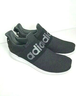 Adidas Lite Racer Adapt Athletic Shoes