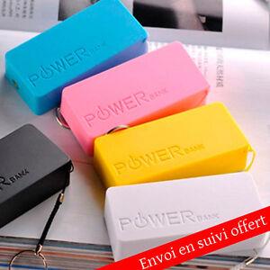 Chargeur-nomade-batterie-de-secours-telephone-iPhone-et-androide-5600-mAh