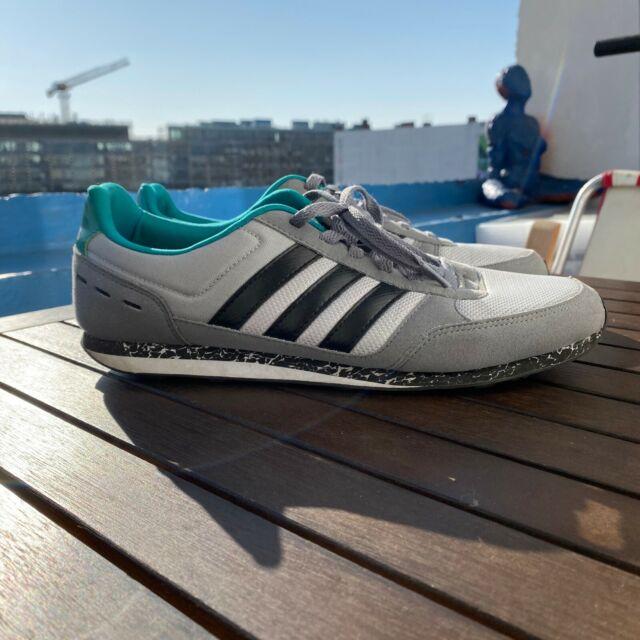 En el piso piano río  الغسيل بالعملة المعدنية للإتصال كراهية zapatilla adidas mujer neo city  racer gris - cecilymorrison.com