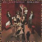 Nine Lives (Lim.Collectors Edition) von Reo Speedwagon (2013)