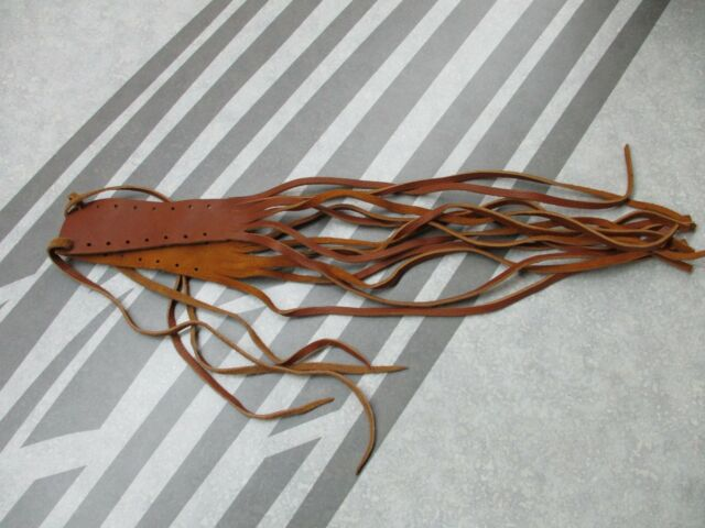 Leather Lever Wraps 99 19 Indian Chief