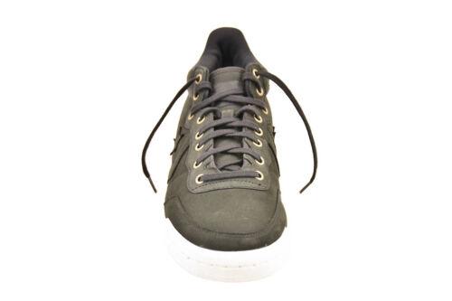 Uk Converse Rrp Fastbreak Black 157699 Mid £98 Unisex Shoes 83 Bcf87 7 Ow7xRw0Hq