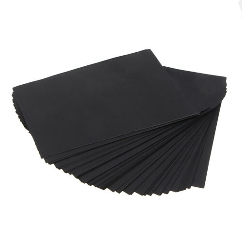 200Sheet A5 Colors Origami Paper Folding Square Paper DIY Crane Paper Crafts