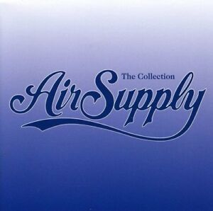 Air-Supply-The-Collection-CD