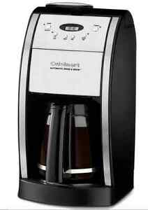 Grind-and-Brew-Coffee-Maker-with-Grinder-Automatic-Machine-Cuisinart-DGB-550BK