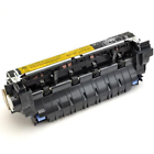 Rm1-6274 Fuser Assembly for The HP LaserJet P3010 P3015