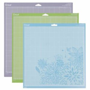 Cricut-Tools-Accessories-Variety-3-pack-Adhesive-Cutting-Mat-12-034-x-12-034-2002217