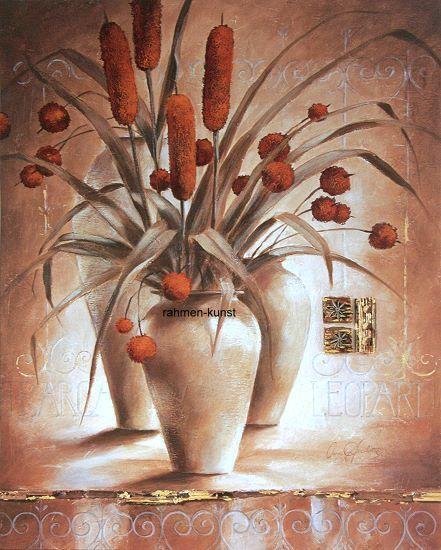 Claudia Ancilotti  pour natures mortes terminé-image 60x80 la fresque