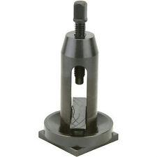 "South Bend 5/8"" Rocker Tool Post For Medium Lathes SB1346 Metal Turning New"