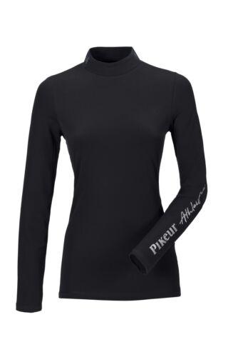 Pikeur Kleo Long Sleeve Womens NG Shirt
