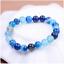 12th 13th 16th 18th 21st 30th 40th 50th Birthday Gift Bracelet Ladies Present
