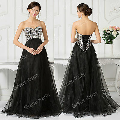 2016 Mia Prom Dress Collection On Ebay