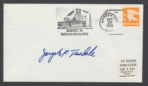 Joseph-P-Teasdale-Missouri-Governor-signed-MIDAPHIL-039-78-Cover