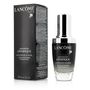 Lancome-Genifique-Advanced-Youth-Activating-Concentrate-New-Version-30ml