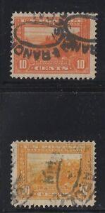 MOTON114-400-400a-United-States-used
