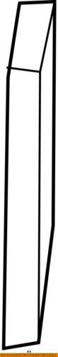 AUDI OEM 09-17 Q5-Cabin Air Filter 8K0819439