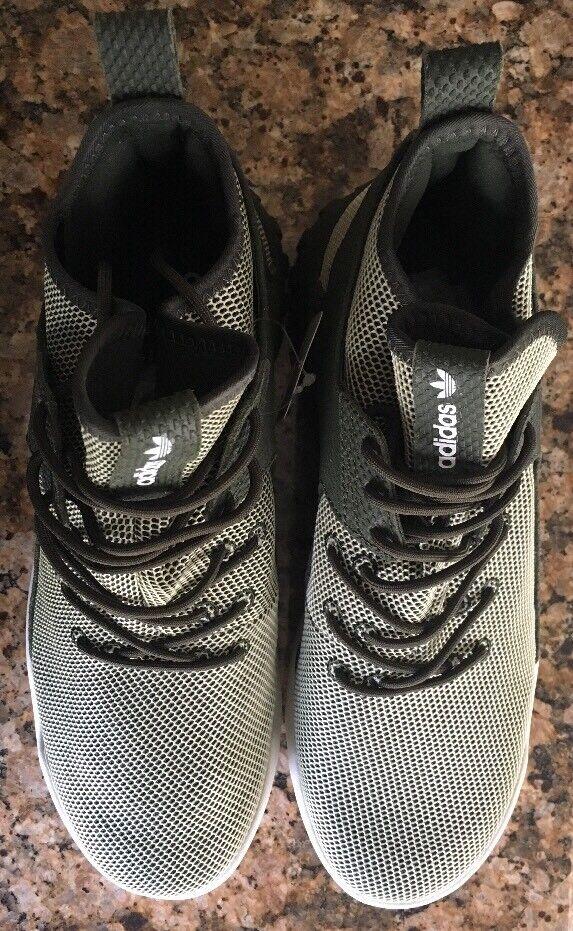 Adidas originals tubuläre x prime stricken selten ba778 selten stricken ngtcar / crywht 23d743