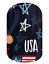 jamberry-half-sheets-july-fourth-fireworks-buy-3-amp-1-FREE-NEW-STOCK-11-15 thumbnail 78