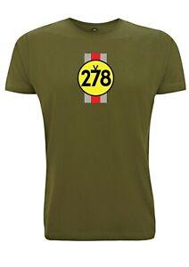 Triumph Moto T Shirt Logo Racing T Shirt