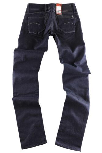 Simona Nuovo Seven Jeans Taglio Attacc Donna Big star Dritto G Pantaloni O qWxwY4anST