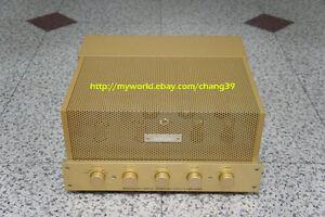 300B-Single-Ended-Altec-Tube-Phono-Vollverstaerker-Vorverstaerker-Power-Amp
