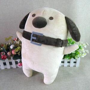 40cm-16-039-039-Plush-Anime-Charactor-Stuffed-Toy-Birthday-Sleeping-Pillow-Gifts-Girl