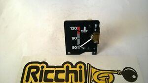 Manometro-Termometro-Temperatura-Acqua-Fiat-Ritmo-CL-1-Serie-Veglia