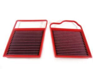 Audi-A6-RS6-Avant-5-0l-V10-TFSi-580PS-BMC-Sportluftfilter-FB723-20-Full-Kit