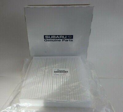 Genuine Subaru Cabin Air Filter 72880AL00A