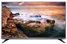 "New LG 49"" Full HD LED TV 49LH547A 1+1 Yr LG India Warranty+ EMI"