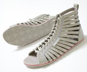 W Adidas Sandalo Donna Honey Cut Out 7IOwg