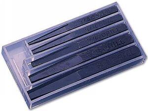 Laser-Tools-Screw-Extractor-Set-2195