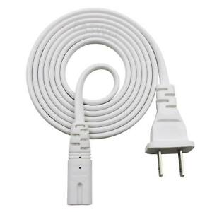 Accessory USA 6ft USB Cable for HP Officejet Pro 4620 8600 8610 8620 8630 All in ONE Printer