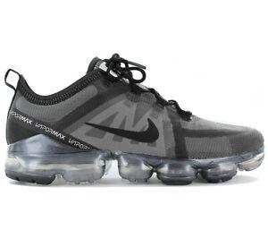 Details zu Nike Air VaporMax 2019 Herren Sneaker Schuhe AR6631-004  Turnschuhe Sportschuhe