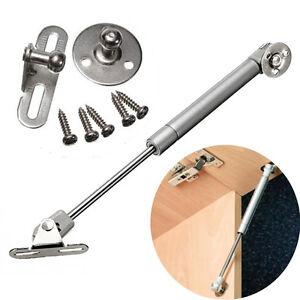40n-150n hydraulisch GASDRUCKFEDER LIFTER Küchenschrank Tür ...