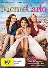 Monte Carlo (DVD, 2012)