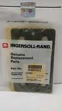 New Old Stock Ingersoll Rand Air Compressor Diaphragm 34054551