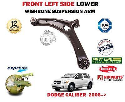 FOR DODGE CALIBER 1.8 2.4 2.0 DT 2006-/> FRONT RIGHT SIDE SHOCK ABSORBER SHOCKER
