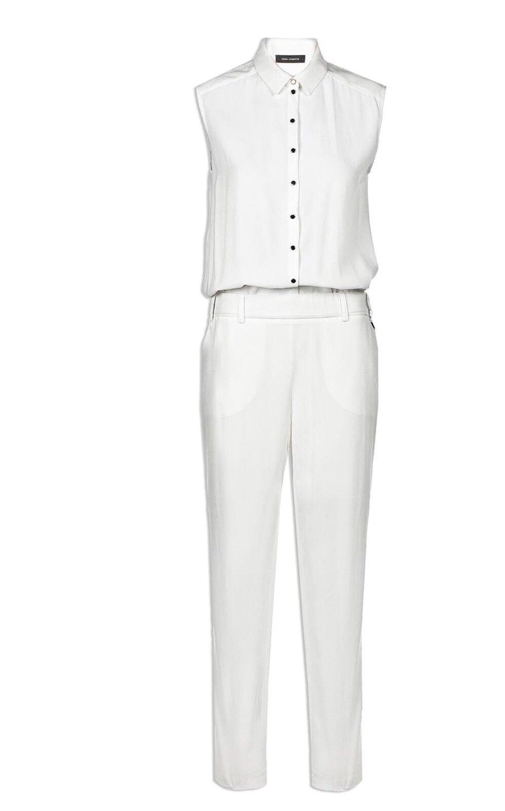 c8d3190c8ebd Combinaison Barnay Cop Copine size 34 nqjcsq3737-Jumpsuits ...