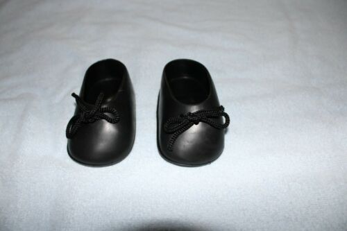 VENTRILOQUIST DUMMY SHOES FOR CHARLIE  SLAPPY AND MORTIMER 30 INCH DOLLS