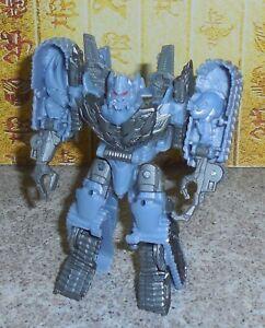 Transformers-Bumblebee-Energon-Igniters-MEGATRON-Complete-Figure