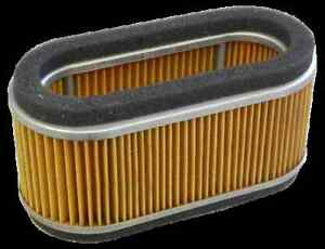 AIR-FILTER-FOR-YAMAHA-RD-250-E-F-78-79