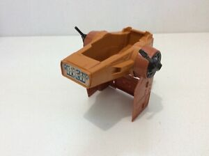 Vintage-STAR-WARS-Armored-Sentinel-Transport-AST-5-Mini-Rig-Macao-1983