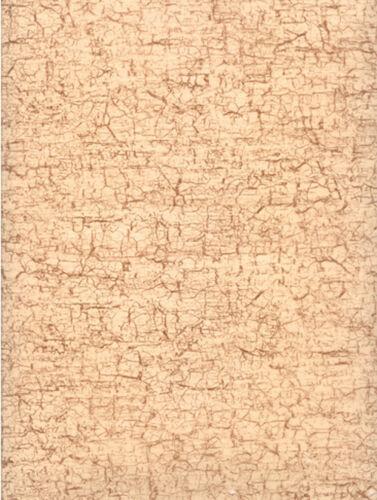 334 Beige Crackle Glaze Decopatch Sheet