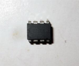 BIOS CHIP ASUS RAMPAGE II EXTREME