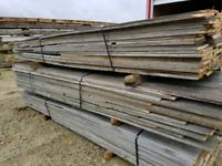 Barn Beams | Kijiji in Ontario. - Buy, Sell & Save with ...